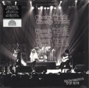 CHEAP TRICK / ARE YOU READY ? LIVE 1979 / 2 x 33 TOURS LP / DISQUAIRE DAY 2019