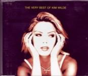 THE VERY BEST OF / CD PROMO UK