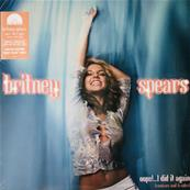 OOPS!...I DID IT AGAIN (REMIXES AND B-SIDES) / BRITNEY SPEARS / DISQUAIRE DAY EUROPE 2020
