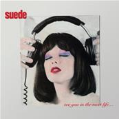 SUEDE / SEE YOU IN THE NEXT LIFE / 33 TOURS LP / DISQUAIRE DAY 2020