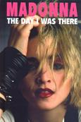 LIVRE MADONNA / THE DAY I WAS THERE / UK 2020