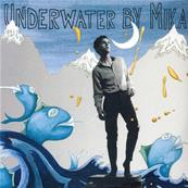 UNDERWATER / CDS PROMO 1 / FRANCE 2013