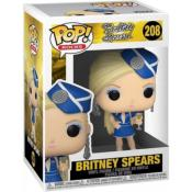 FIGURINE FUNKO POP TOXIC / BRITNEY SPEARS