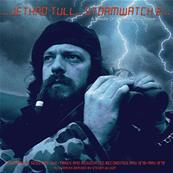 JETHRO TULL / STORMWATCH 2 / DISQUAIRE DAY 2020