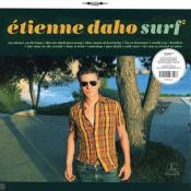 ETIENNE DAHO / SURF / VOLUME 2 / RECORD STORE DAY 2020