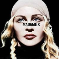 MADONNA - CD VINYLES DVD