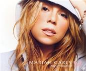 MARIAH CAREY / BOY (I NEED YOU) / CDS LUXE PROMO FRANCE 2003