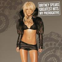 BRITNEY SPEARS - CD VINYLES CASSETTES